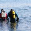 الغوص – اين تتعلم الغوص ورخص الغوص