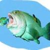 ماذا يأكل السمك فى نهر النيل؟