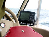طرق عمل عقد الصيد – ربط الخيط مع الصنار مع الطعم للصيد بالجر