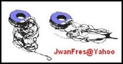 السمك clip_image007.jpg