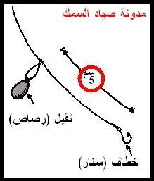 السمك hock003401.png