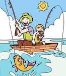 الطريقة الصحيحة للتصرف و التحرك و التعامل على ظهر القارب