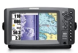 احداثيات ومواقع صيد بحري بالمنطقة الشرقية